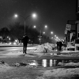 Mtl-nuit-neige-03