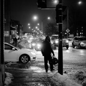 Mtl-nuit-neige-04