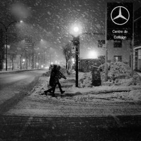 Mtl-nuit-neige-05