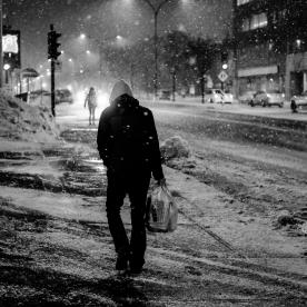 Mtl-nuit-neige-06