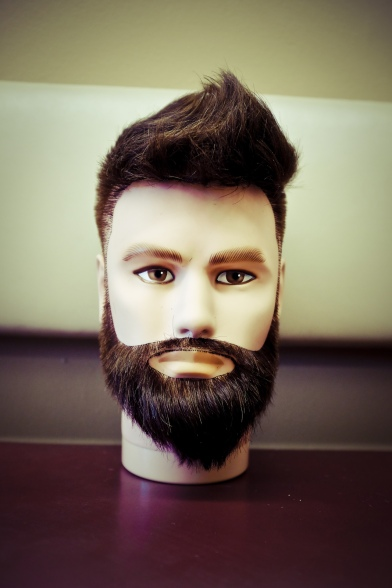 barbiers20