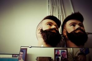 barbiers26