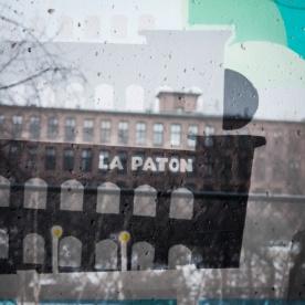 La Paton