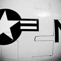 New York avions_02