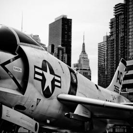 New York avions_03