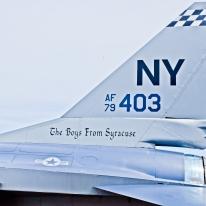 New York avions_07