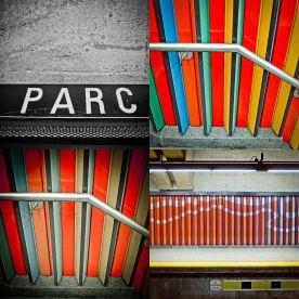 PC Parc