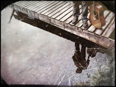 PhotoOlivierBrousseau (15)