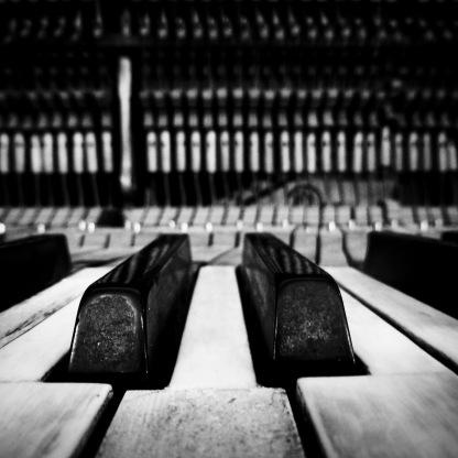 Pianonb (10)