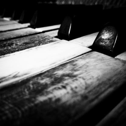 Pianonb (11)
