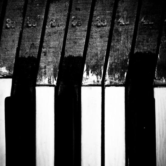 Pianonb (12)