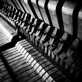Pianonb (14)