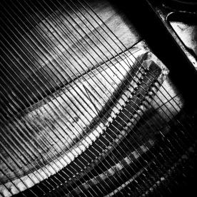 Pianonb (15)