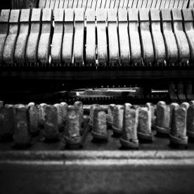 Pianonb (18)