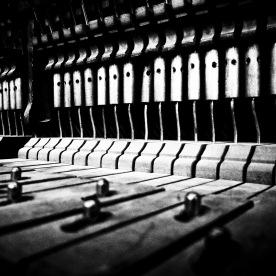 Pianonb (4)