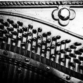 Pianonb (5)