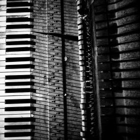 Pianonb (6)