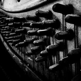 Pianonb (7)
