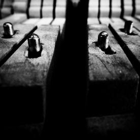 Pianonb (8)