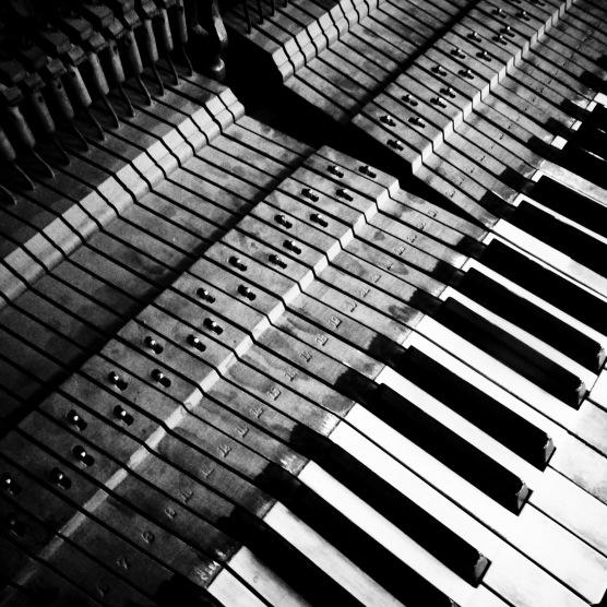 Pianonb