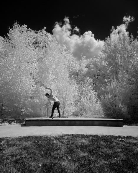 Skateboard (15)