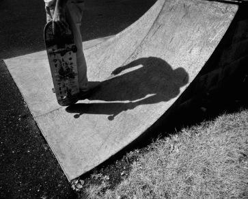 Skateboard (17)