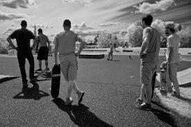 Skateboard (3)