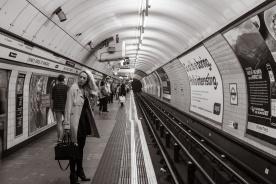 Le Tube