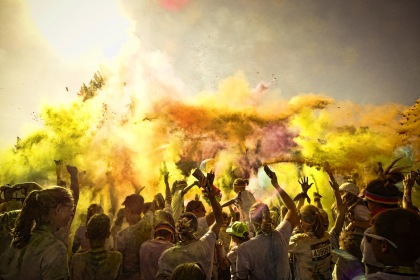 colors17