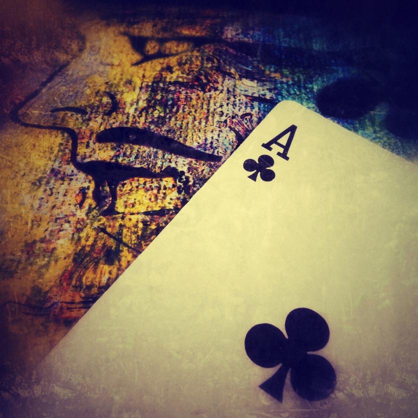 carte-13