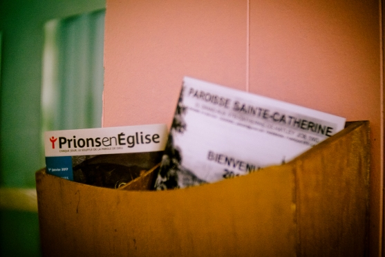 prions-en-eglise-1