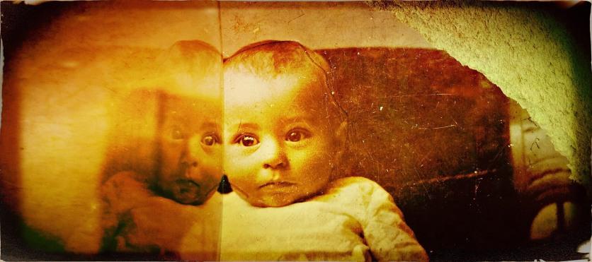 Vintage photo (7)