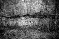 Mur à mur (Pierre Vignau)