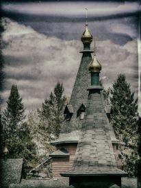 Monastère russe (10)