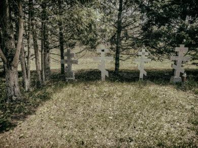 Monastère russe (14)