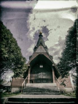 Monastère russe (3)