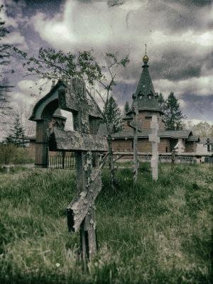 Monastère russe (7)