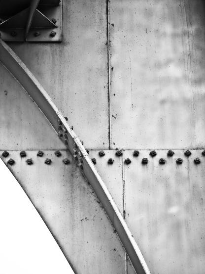 Calder (1)