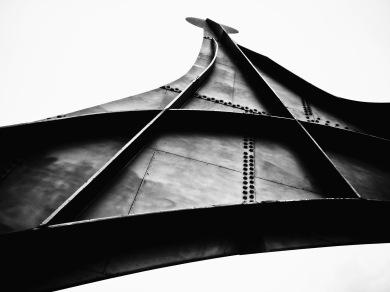 Calder (11)