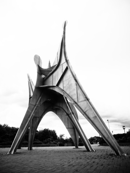 Calder (12)