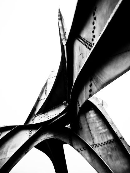 Calder (2)