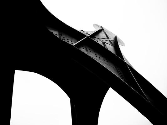 Calder (5)