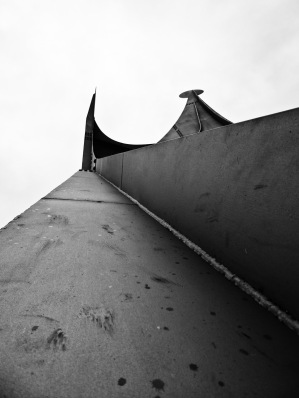 Calder (6)