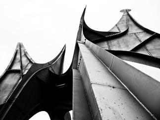 Calder (7)