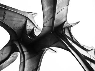 Calder (9)