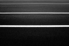 StreetPhotog-05