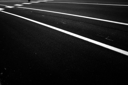 StreetPhotog-07