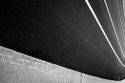 StreetPhotog-08