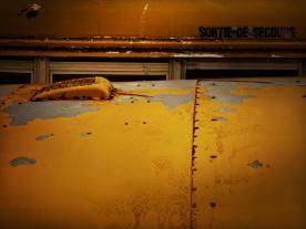 Péril jaune (1)