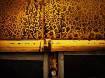 Péril jaune (4)